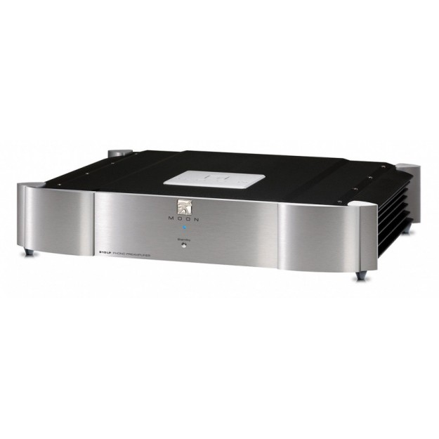 Préamplificateur phono MOON 810 LP