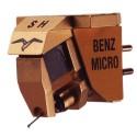Cellule Benz Micro Glider SH