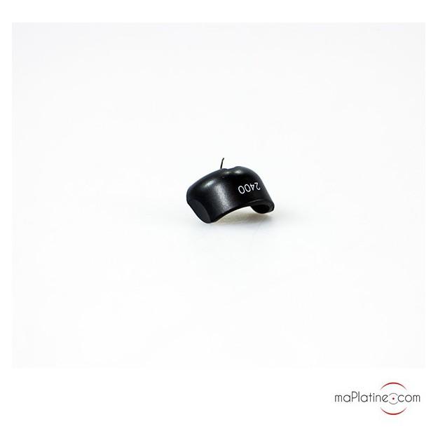Stylus pour cellule Goldring G2400
