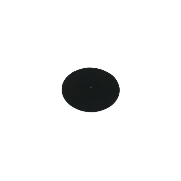Couvre-plateau pour platine vinyle LINN