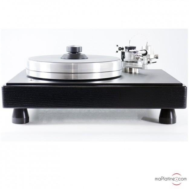Platine vinyle manuelle VPI Classic 2