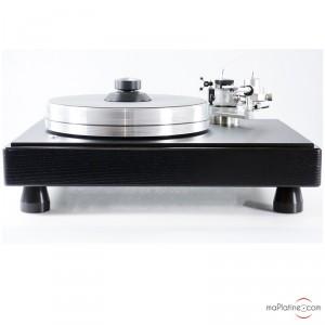 platine vinyle manuelle vpi classic 2. Black Bedroom Furniture Sets. Home Design Ideas
