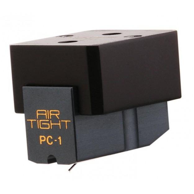 Cellule Hi-Fi Air Tight PC-1