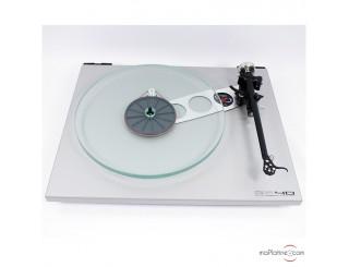 Platine vinyle Rega RP40 Occasion