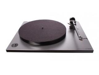 Platine vinyle REGA RP78