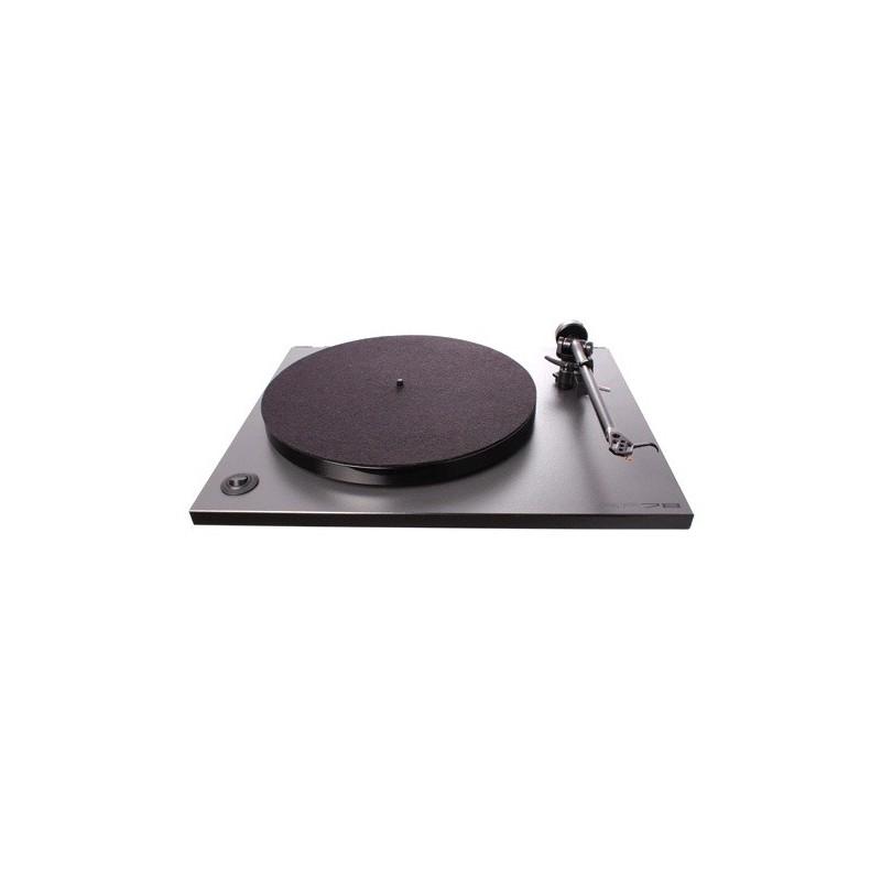 Platine vinyle rega rp78 ebay - Platines vinyles vintage ...