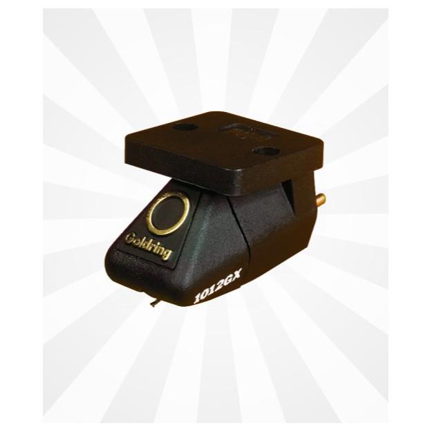 Cellule Hi-Fi MM Goldring 1012 GX