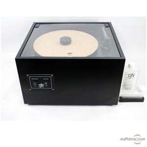 machine laver les disques vpi hw 16 5 cleaning machine. Black Bedroom Furniture Sets. Home Design Ideas