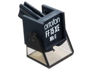 Stylus DJ Ortofon NF 15 XE