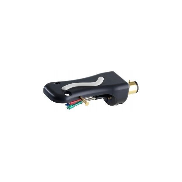 Porte-cellule Ortofon Hi-Fi LH-10000