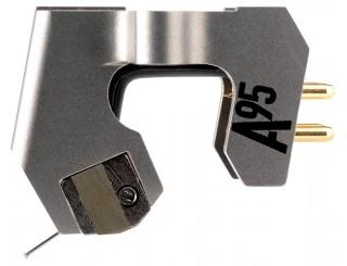 Cellule Ortofon MC A95