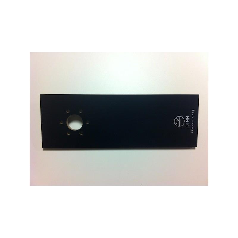Planche de bras pour platine vinyle linn lp12 ebay - Planche pour plier le linge ...