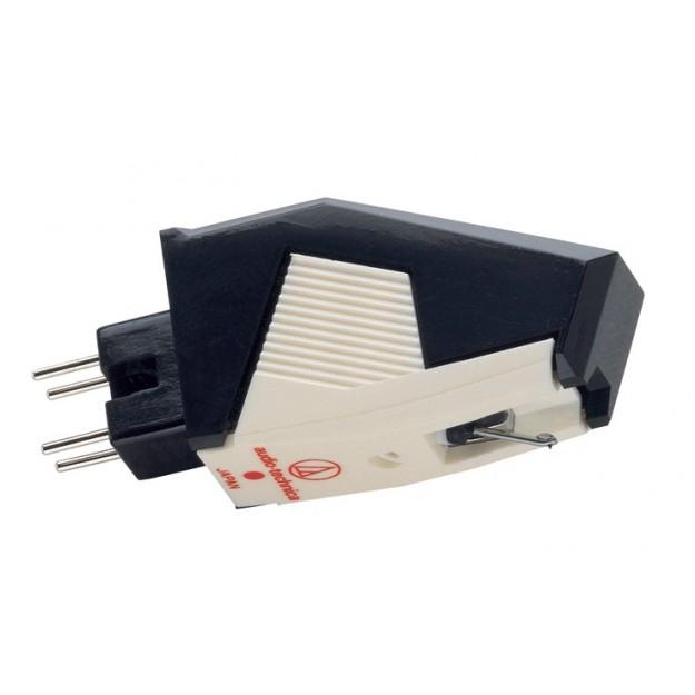 Cellule Audio Technica AT 300P