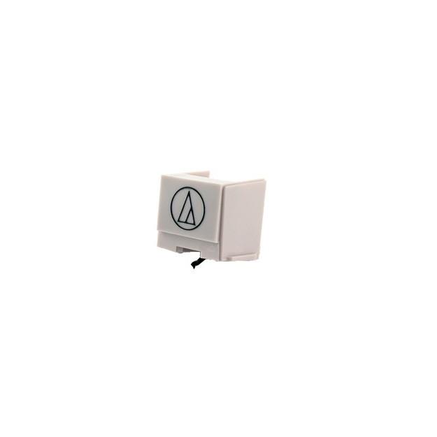 Stylus Audio Technica ATN 3600L