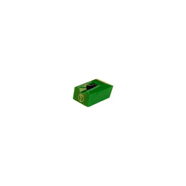 Stylus Audio Technica ATN 95E