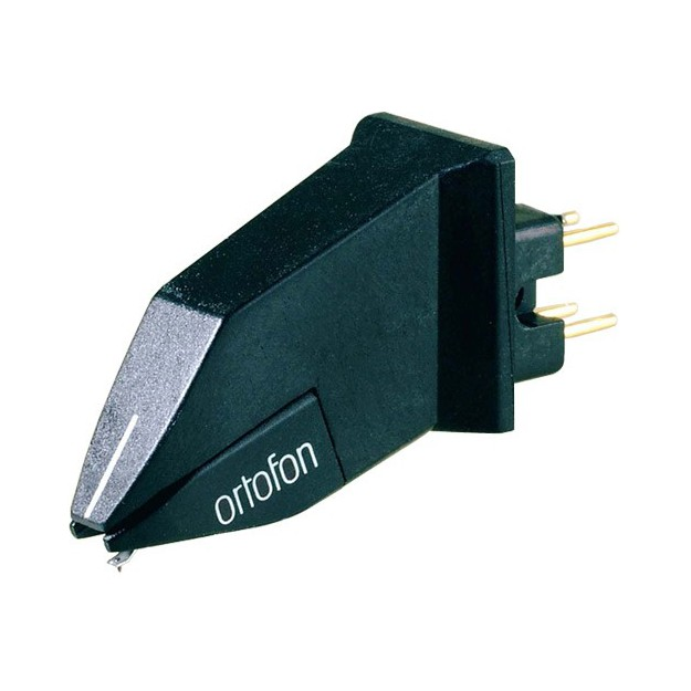Cellule Ortofon OMP10