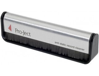 Brosse Pro-Ject Brush it