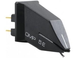 Cellule Ortofon OMP5e