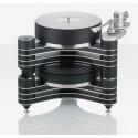 Platine vinyle manuelle Clearaudio Master Innovation