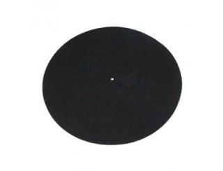 Couvre-plateau pour platine vinyle REGA RP1