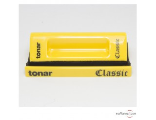 Tonar Classic Brush Velours