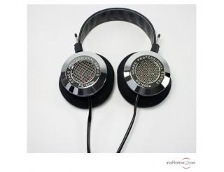 Casque Hi-Fi Grado PS 1000e