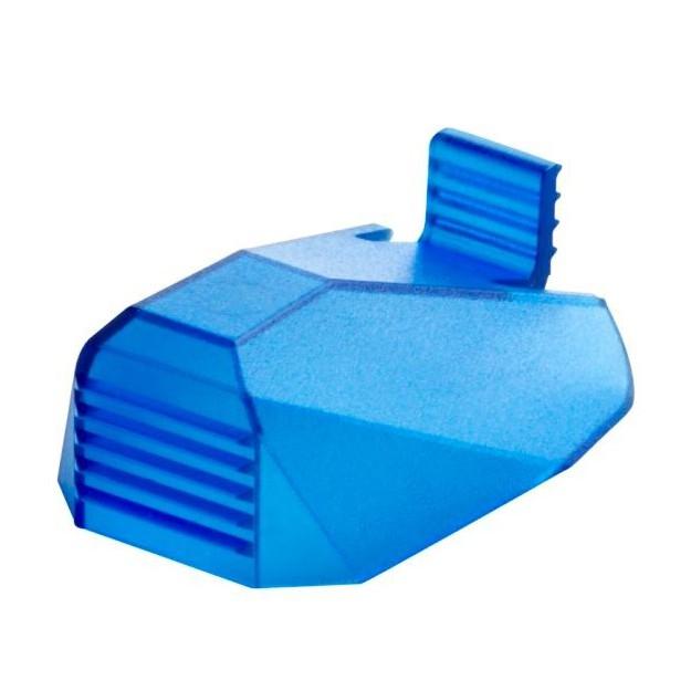 Protège diamant pour cellule Ortofon 2M Blue