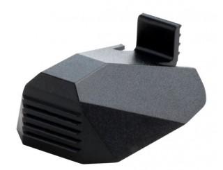 Protège diamant pour cellule Ortofon 2M Black