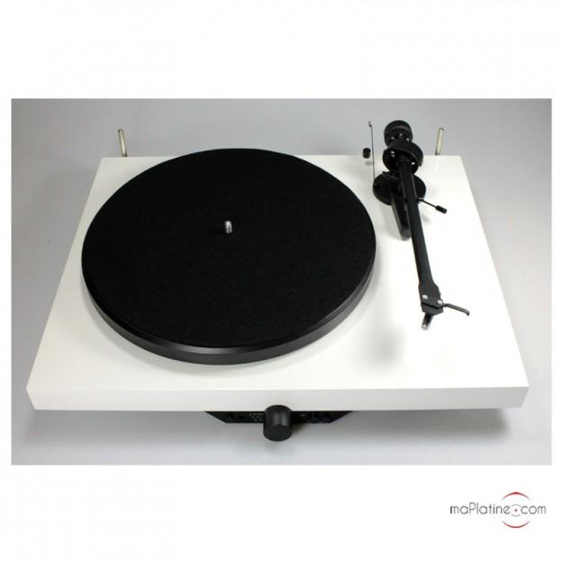Platine vinyle Pro-Ject Juke Box