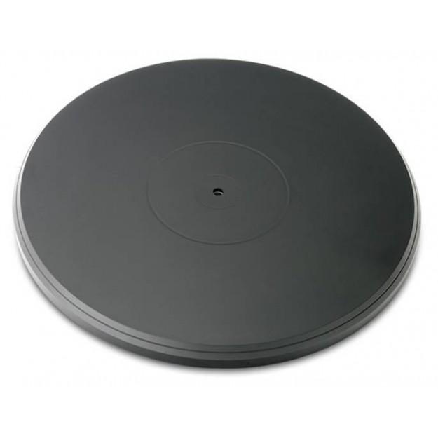 Plateau Pro-Ject Sandwich Platter