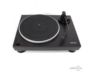 Platine vinyle Audio Technica LP5
