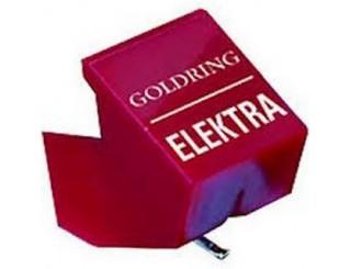 Stylus pour cellule Goldring Elektra D152e