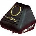Stylus pour cellule Goldring D12 GX