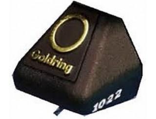 Stylus pour cellule Goldring D22 GX