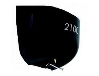 Stylus pour cellule Goldring G2100
