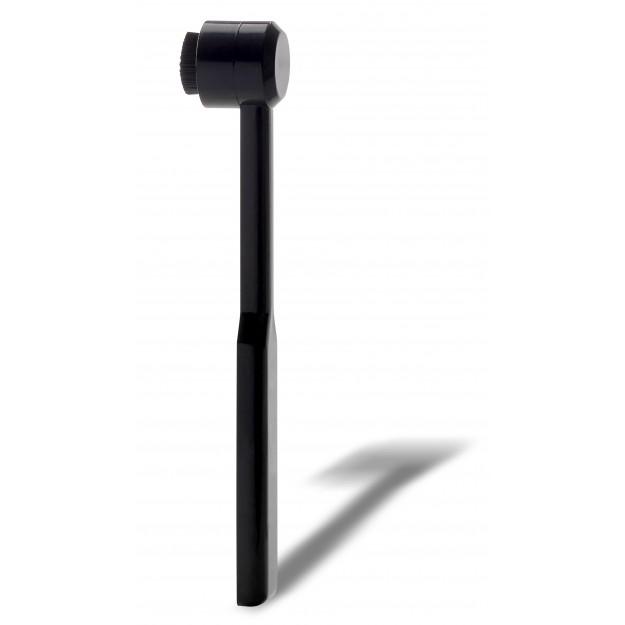 Brosse en fibre de carbone Ortofon
