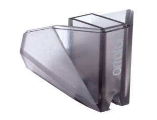 Stylus Ortofon 2M Silver