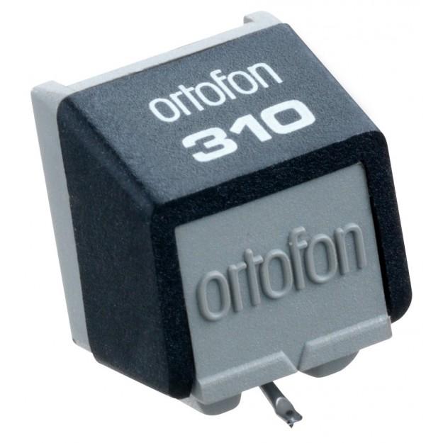 Stylus Ortofon 310