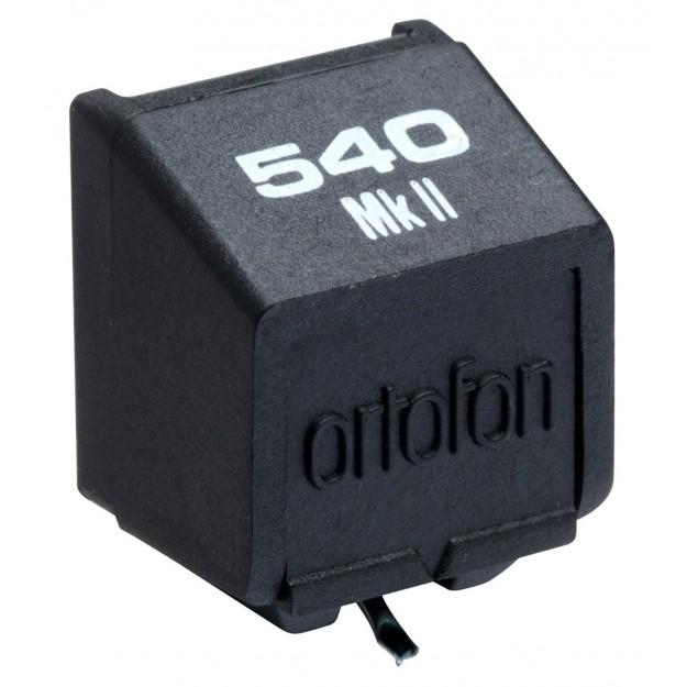 Stylus Ortofon 540 MK II