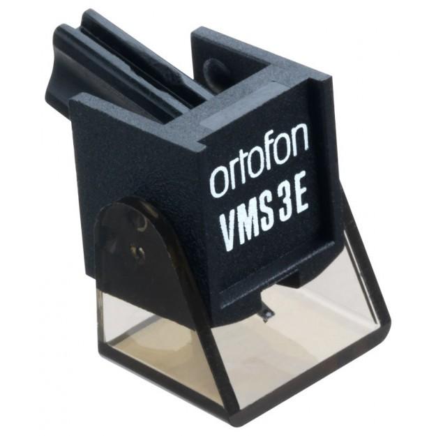Stylus VMS 3E