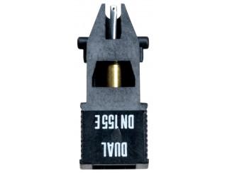 Stylus Dual DN 155S