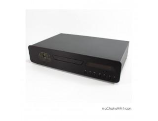 Option pour Pack - Lecteur CD Atoll CD50 SE-2