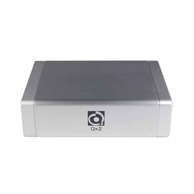Purificateur de courant Nordost Quantum QX2