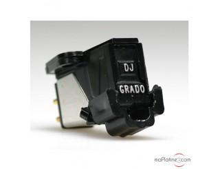Cellule DJ Grado DJ 100i