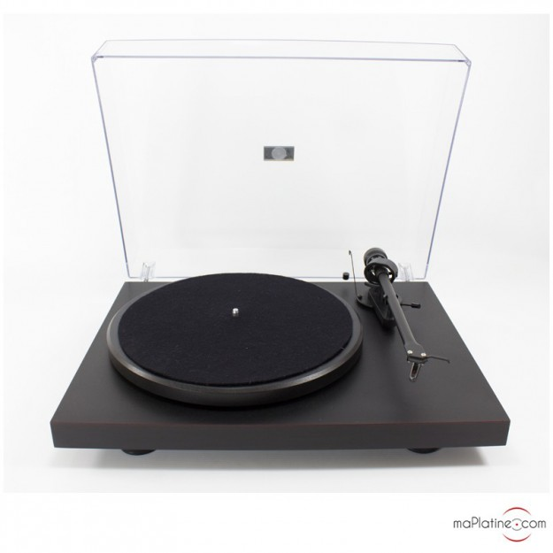 Platine vinyle d'occasion Pro-Ject Debut III
