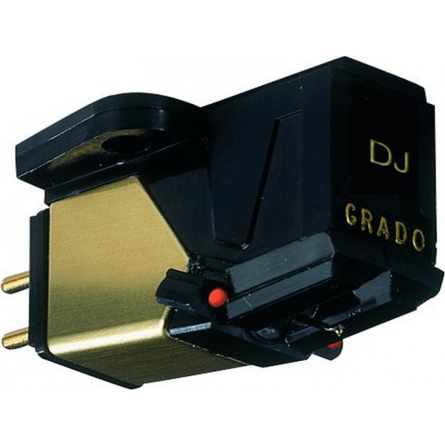 Cellule DJ Grado DJ 200i