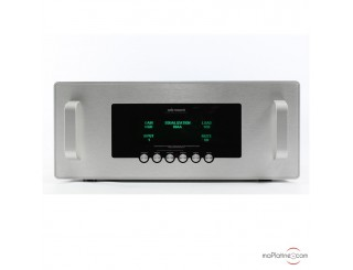 Préamplificateur Phono Audio Research REFERENCE phono 3
