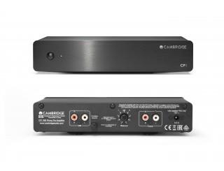 Préamplificateur phono Cambridge Audio CP1