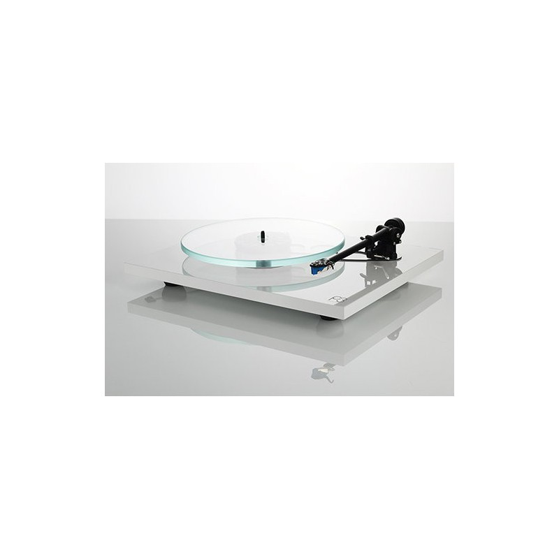 platine vinyle manuelle rega planar 3. Black Bedroom Furniture Sets. Home Design Ideas
