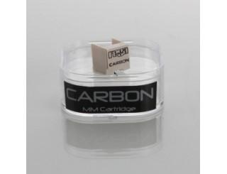 Stylus Rega Carbon